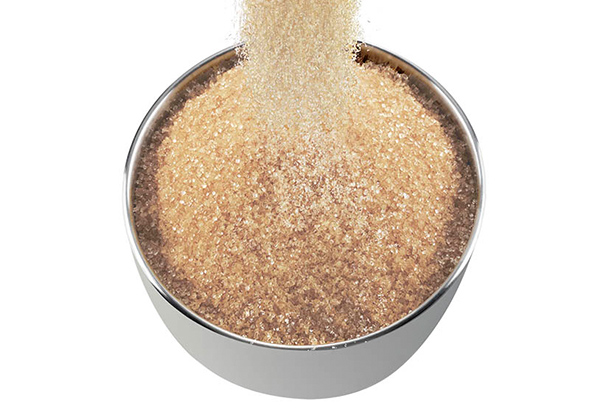 Pure sugar produced by Ragus. Ragus is one of the world's leading pure sugar manufacturers. It sources raw sugar from across the world to manufacture sugars, syrups and special formulations from its advanced UK factory. Ragus ships its sugars globally, delivering on-time and in-full to customers across the brewing, baking, confectionary, and pharmaceutical industries