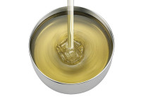 Ragus' Pure Syrups range from familiar ingredients like Golden Syrup to specific custom formulations. Ragus sources raw sugar from across the world to manufacture sugars, syrups and special formulations from its advanced UK factory. Ragus ships its sugars across the world, delivering on-time and in-full to customers across the brewing, baking, confectionary, and pharmaceutical industries