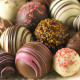 confectionary_560x389