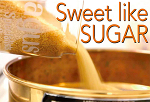 ragus-sweet-like-sugar