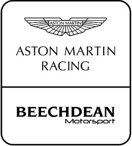 Aston Martin Racing, Beechdean Motorsport